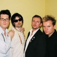 The Smyths upcoming events