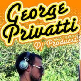 George Privatti