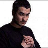 Zane Lowe upcoming events