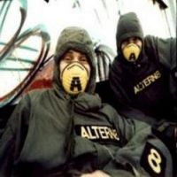 altern8 tickets and 2018  tour dates