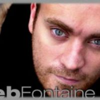 Seb Fontaine tickets and 2017  tour dates