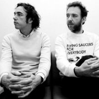 2ManyDJs tickets and 2020  tour dates
