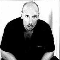 Nicky Siano tickets and 2017 tour dates
