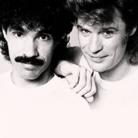 Hall & Oates tickets and 2019 tour dates
