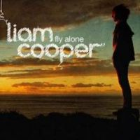 Liam Cooper tickets and 2019 tour dates