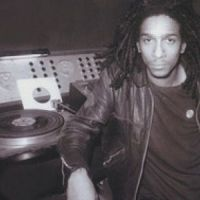 Don Letts tickets and 2018 tour dates