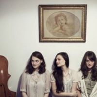 The Staves tickets and 2018 tour dates