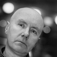 Irvine Welsh tickets and 2019 tour dates