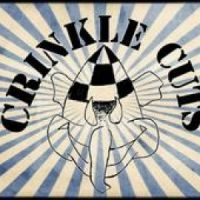 Crinkle Cuts tickets and 2018 tour dates