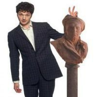 Chris Addison tickets and 2019 tour dates