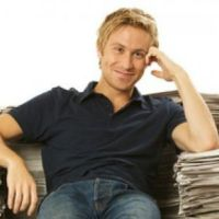 Russell Howard tickets and 2018 tour dates