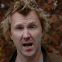 Jason Byrne upcoming events