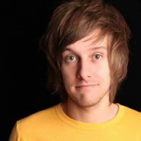 Chris Ramsey tickets and 2018 tour dates