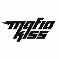 Mafia Kiss tickets and 2018 tour dates