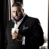 DJ Khaled tickets and 2018 tour dates