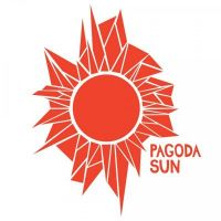 Pagoda Sun tickets and 2019 tour dates