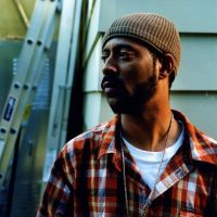 Madlib tickets and 2018  tour dates