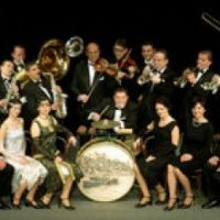 Bratislava Hot Serenaders tickets and 2018 tour dates