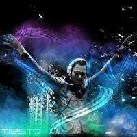 Tiesto upcoming events
