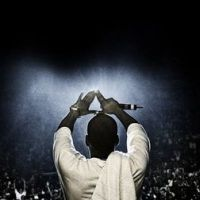 Jay-Z tickets and 2019 tour dates