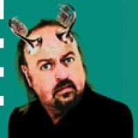 Bill Bailey tickets and 2018 tour dates