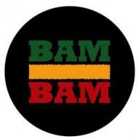 Bam Bam Sound tickets and 2018 tour dates
