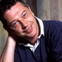 Andy Kershaw tickets and 2018 tour dates