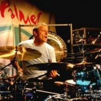 CARL PALMER BAND tickets and 2019 tour dates