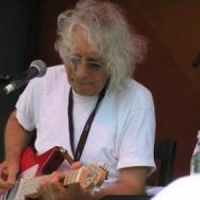 Albert Lee tickets and 2018 tour dates