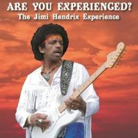 Are You Experienced? news