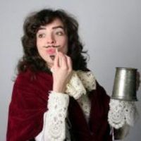 Bridget Christie tickets and 2018  tour dates