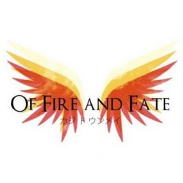 Of Fire and Fate
