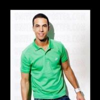 Marvin Humes tickets and 2018 tour dates