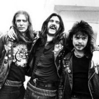 Motorhead tickets and 2021 tour dates